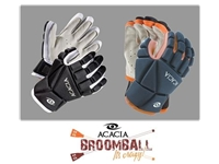 Acacia® Titan <BR> Broomball / Hockey Gloves