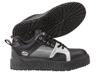 Acacia® Blitzen (Low Top) <BR> Indoor Broomball Shoes
