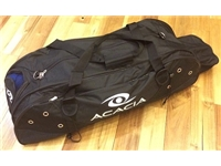 Acacia® Cobra Equipment <BR> Broomball Bag
