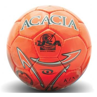 Acacia® King Broomball Ball