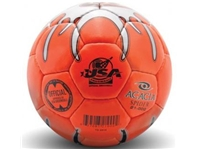 Acacia® Spider Broomball Ball