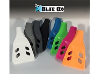 Blue Ox® Delta Head Only <BR>