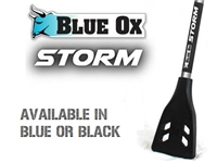 Blue Ox Storm <BR> Broomball Stick / Broom