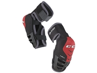 CCM® Quicklite 230 <BR> Adult / Senior Elbow Pads