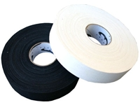 Cloth Athletic Hockey Tape
