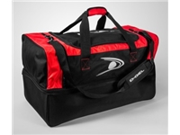 D-Gel® Broomball <BR> Compartment Bag
