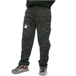 Acacia® Broomball Pants