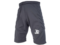 D-Gel® Broomball Shorts