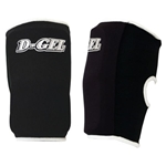 D-Gel® Broomball <BR> Elbow and/or Knee Pads