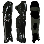D-Gel® PROTEK <BR> PVC Leg Guards / Pads