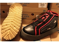 D-Gel® REK <BR> Indoor Broomball Shoes