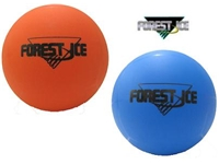 Forest Ice® Broomball Ball