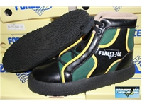 Forest Ice® Elite <BR> Indoor Broomball Shoes