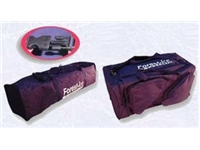 Forest Ice® <BR> Sports Equipment Bags