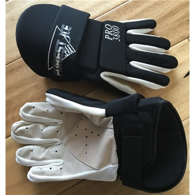 Forest Ice® Pro3800 <BR> Broomball / Hockey Gloves