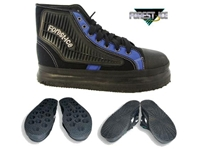 Forest Ice® <BR> Broomball Shoes