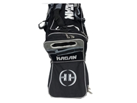 Hagan® H-5 <BR> Duffle & Stick Combo Bag