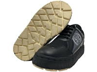 Hagan® H-5 & H-5 PRO (LOW TOP) <BR> Indoor Broomball Shoes