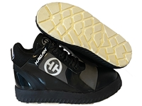 Hagan® H-7 <BR> Indoor Broomball Shoes