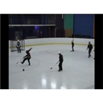 YouTube Broomball Videos
