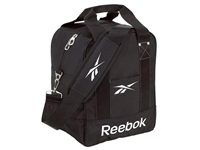 Reebok® Broomball Ball Bag <BR> Hockey Puck Bag