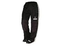STX® Broomball Pants