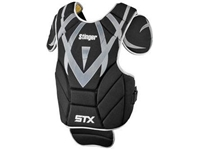 STX® Stinger <BR> Goalie Chest Protector