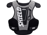 STX® Shield 100 <BR> Goalie Chest Protector